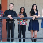 DVl Sch Recipients_0060