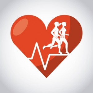 Mobile-Heart-Health-Cartoon-300x300