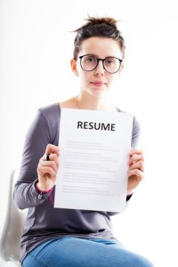 woman-with-resume-200x300