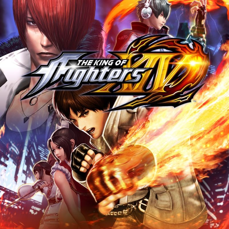 359500-the-king-of-fighters-xiv-playstation-4-front-cover
