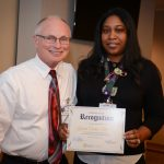 kendra-carter-recognized-at-the-department-heads-meeting_09-26-16-6509