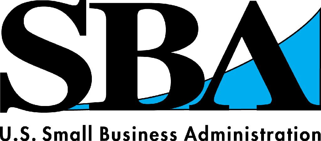 u-s-small-business-administration-logo