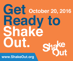 shakeout-2016-1