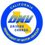 california-dmv-logo-300x286
