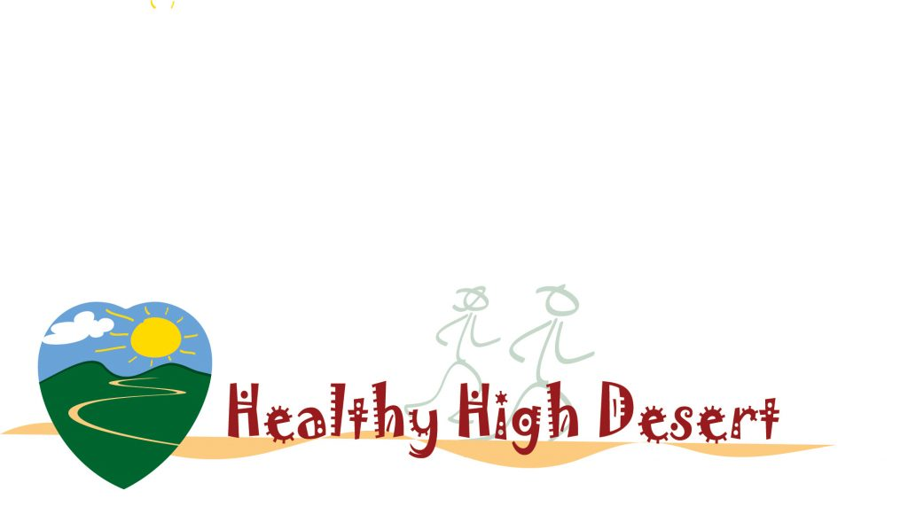 healthy-high-desert-logo