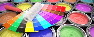 home-decorating-paints-300x120