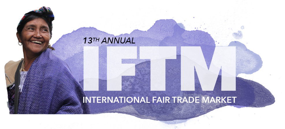 iftm-new-email-header