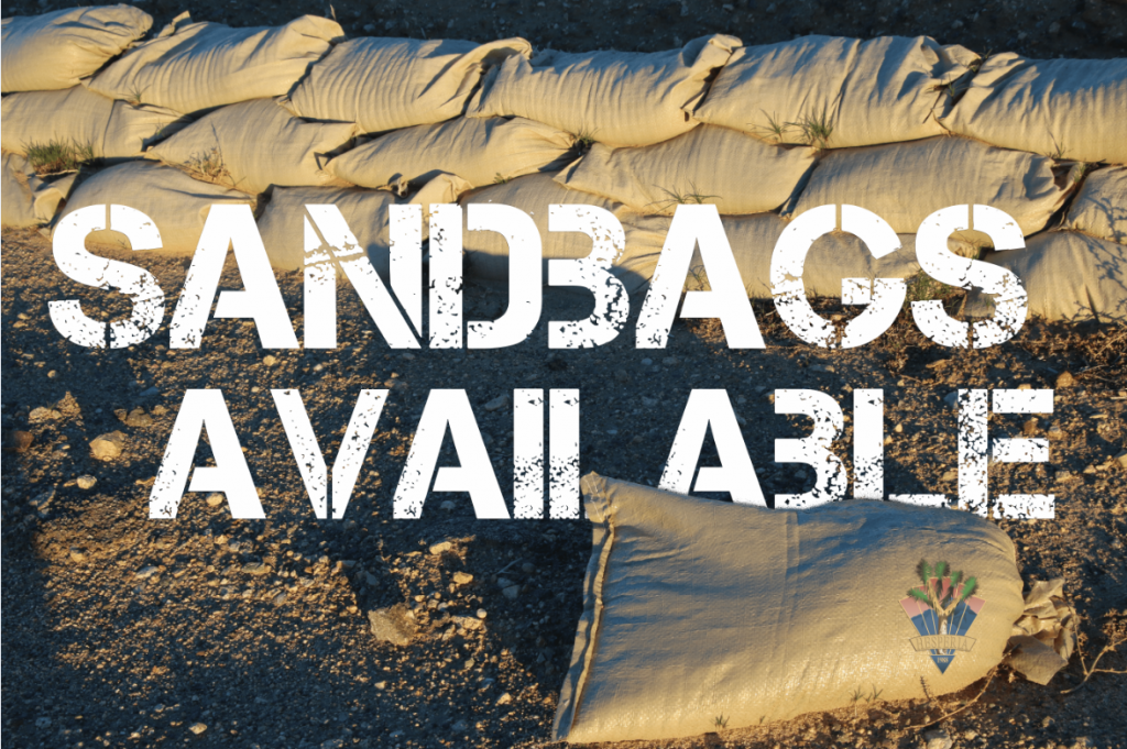 sandbags-social-media-ad-v3-comp