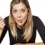 woman-eating-chinese-food-200x300