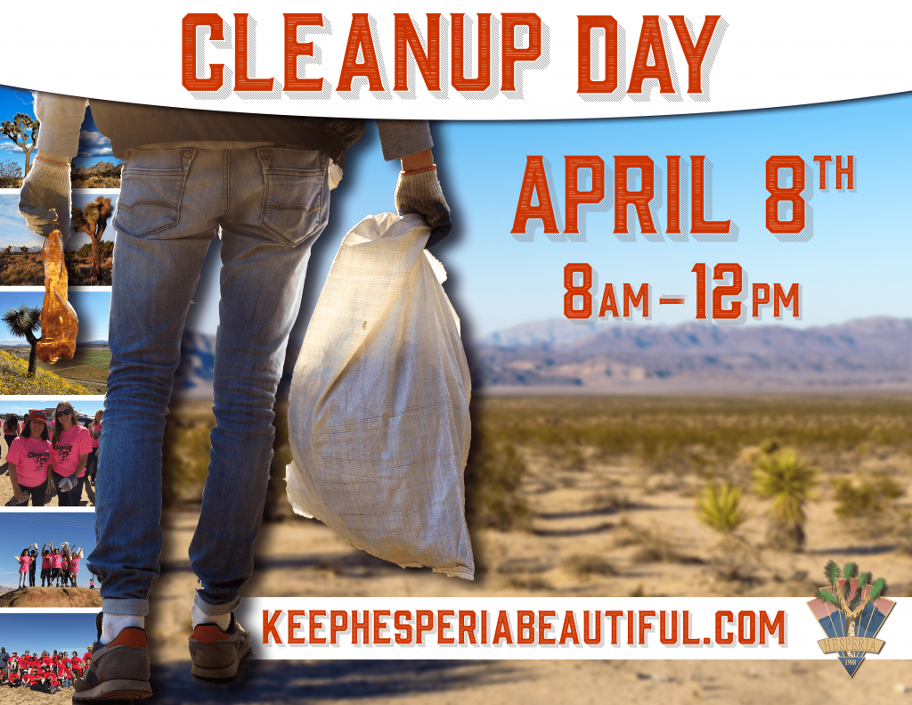 April-2017-Cleanup-Day-FLYER-min