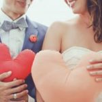 Valentines-Day-Wedding-Photography-Inspiration-300x200