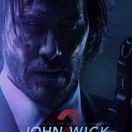 john_wick_chapter_two_movie-poster