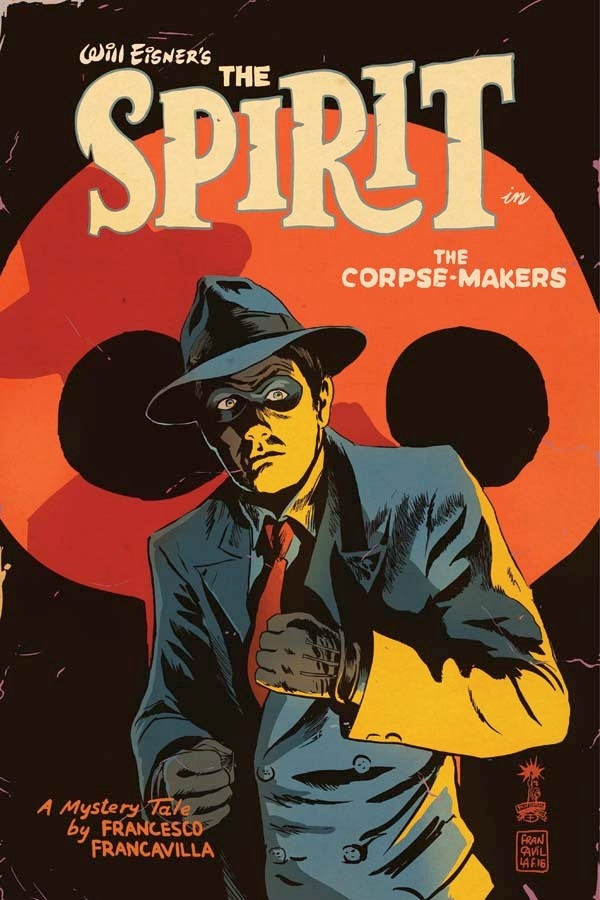 will-eisners-the-spirit-the-corpse-makers-1vo