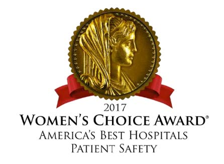 America's Best Hospitals for Patient Safety FINAL Joint press release TE.