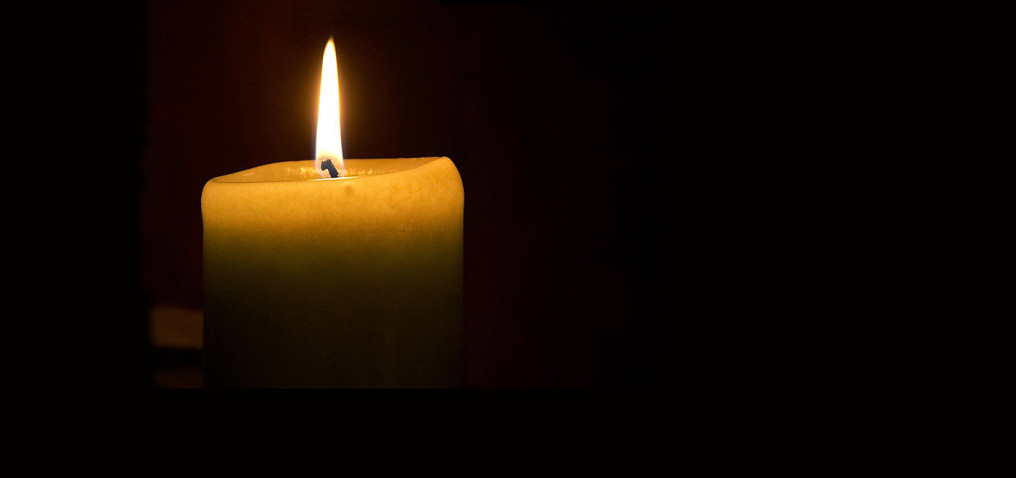 Candle_flame_14x7-1016x478