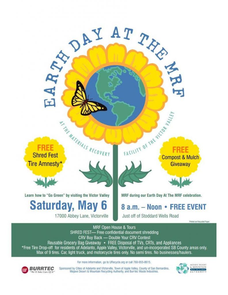 Earth Day at MRF 2017 Flyer PDF(2)_Page_1