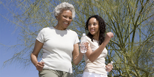 african-americans-exercise