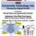 Adelanto Community Tech Fair Flyer - May 13 2017 (3) (1)