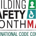 BuildingSafetyMonth