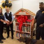 little-free-libraries-probation-300x200