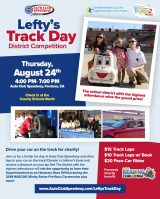 District-Leftys-Track-Day-Flyer
