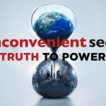 CSUSB-NewsSlide_InconvenientSequel_Truth2Power_v2