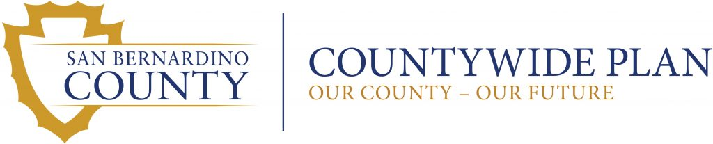 Countywide-Plan-w-Tagline21