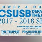 TheatreArts_11Sept2017