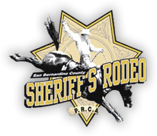 sheriffs-rodeo-logo