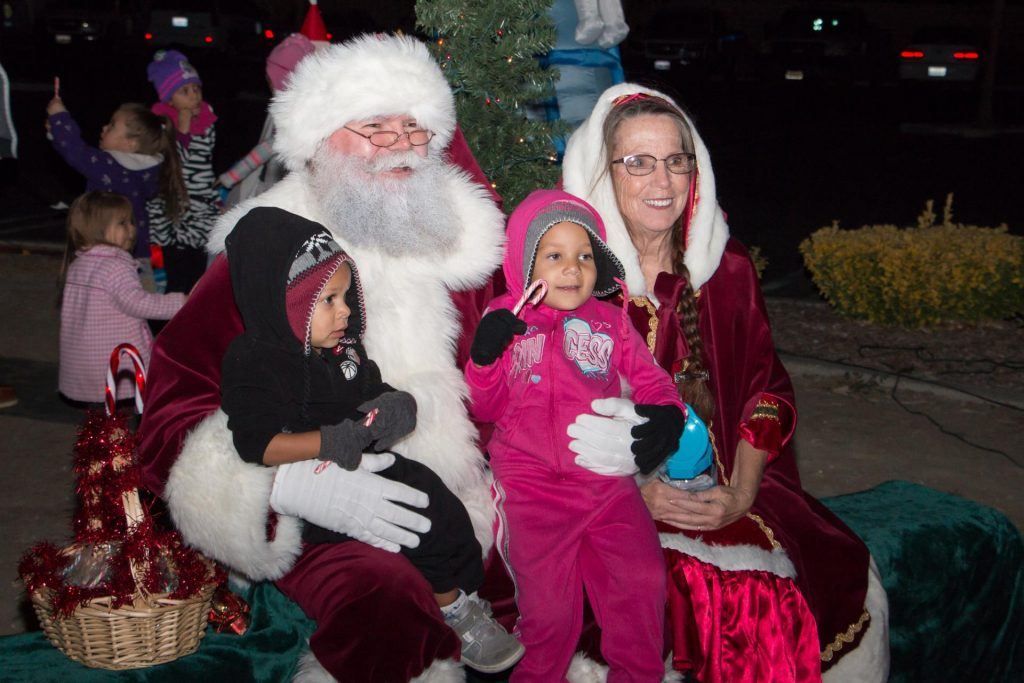 Victorville Christmas Parade 2020 Road Closures for Victorville Christmas Parade – High Desert Daily